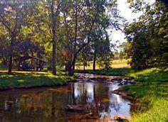 Steele Creek Park, Bristol, Tennessee