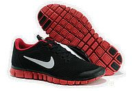 Schoenen Nike Free 3.0 V2 Heren ID 0012 Jordan Shoes, Air Jordan, Nike Free 3.0, Nike Air Max, Baskets, Rihanna, Fashion Shoes, Topshop, Sneakers Nike