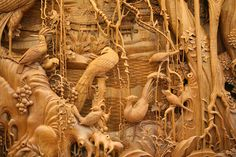 We are from jalaram paper(asalali.Ahmadabad) we have to trading all type of row material for door making prosecess like paper print.if you have to interested in my product pls call me m Wood Carving Art, Stone Carving, Wood Carvings, Cork Art, Turkish Art, Hindu Deities, Wooden Art, Aboriginal Art, Picture On Wood