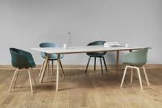 Image result for hay chair about a chair turquoise