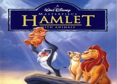 18 Disney Movies Renamed With More Realistic Titles - clipd.com