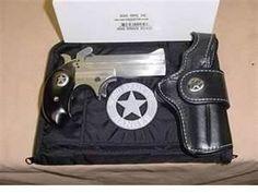 """Image detail for -Bond Ranger Derringer 45/410 4 1/4"""" Barrel 3"""" Cham sks rifle gun ..."""