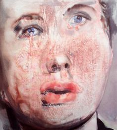 Marlene Dumas is a South African artist, living in the Netherlands. She finds her inspiration in the media and sells her artworks up to 6 million dollars.