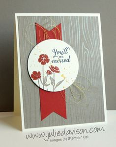 """Retirement, Goodbye 