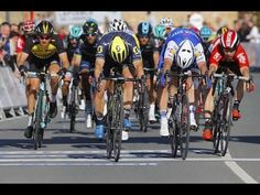Tour of the Basque Country 2017 Stage 2