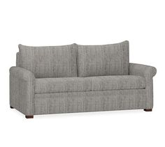 Upholstery Grey Sofas And Grey Walls On Pinterest