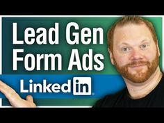 Facebook Ads Manager, Facebook Marketing, Social Media Marketing, Anniversary Message, Top Social Media, Marketing Tactics, Lead Generation, Insight, Learning