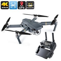 The DJI Mavic Pro Camera Drone make the air your creative canvas with camera, precision flying and superb range. Buy Drone, Drone For Sale, Drone Diy, Pro Camera, Camera Drone, Folding Drone, Pilot, Mavic Drone, Latest Drone