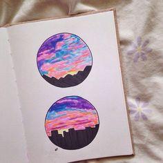 Pinterest: TumblrQueenBee