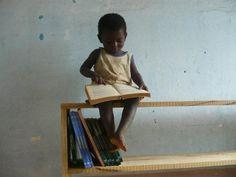 Roteiro de 7 dias em São Tomé