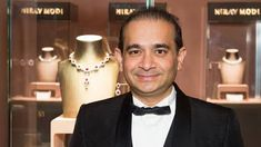 Asian Research House: Mumbai court issues summons to Nirav Modi in tax e...A local court in Mumbai on Tuesday issued summons to diamantaire Nirav Modi in connection with an income tax evasion probe against him and his companies, officials said. Know More Visit - http://asianresearchhouse.blogspot.in/2018/02/mumbai-court-issues-summons-to-nirav.html Get In Touch With Us Visit - https://www.asianresearchhouse.com/ OR Give Us Missed Call @8085999888 & Get Free Trading Tips OR - Click Here…