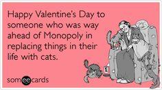 http://rack.0.mshcdn.com/media/ZgkyMDEzLzAyLzA4LzQ1L21vbm9wb2x5Y2F0LjNkYmViLnBuZwpwCXRodW1iCTEyMDB4OTYwMD4/41cf5aef/5c7/monopoly-cats-love-v...