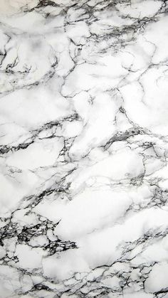 marble wallpaper Free Beautiful Marble Texture High Quality For Wallpaper marble texture 4637 Marble Effect Wallpaper, Marble Iphone Wallpaper, Gold Wallpaper, Iphone Background Wallpaper, Pastel Wallpaper, Tumblr Wallpaper, Aesthetic Iphone Wallpaper, Screen Wallpaper, Aesthetic Wallpapers