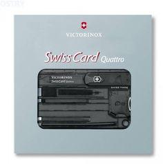 Kup teraz za 65,95 zł. Allegro - radość zakupów i 100% bezpieczeństwa dla każdej transakcji!