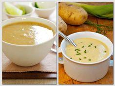 Cheeseburger Chowder, Fondue, My Recipes, Soup, Keto, Fruit, Ethnic Recipes, Soups
