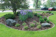 Bachman's Landscaping   Twin Cities, Minnesota
