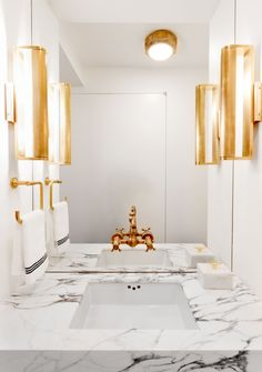 Brass Bathroom Faucets Can Be Best Choice Check more at http://www.wearefound.com/brass-bathroom-faucets-can-be-best-choice/
