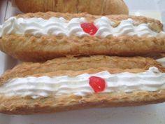 Σύνδεσμος ενσωματωμένης εικόνας Pie, Desserts, Food, Torte, Tailgate Desserts, Cake, Deserts, Fruit Cakes, Essen