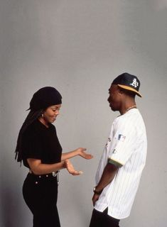 Classic Movie Janet Jackson & Tupac n Poetic Justice Black Love, Black Is Beautiful, Beautiful People, Tupac Shakur, 2pac, Black Couples, Cute Couples, Tupac Pictures, 90s Fashion