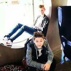 Bars And Melody xxxx