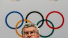 Olympischer Gipfel enttäuscht: Doping-Experten attackieren IOC-Vorschläge