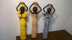 bonecas afro biscuit - Pesquisa Google