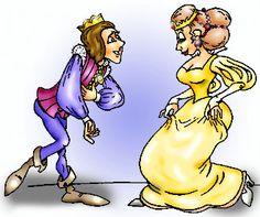A libapásztorból lett királyné (népmese) I. Lany, Busan, Princess Zelda, Fictional Characters, Fantasy Characters