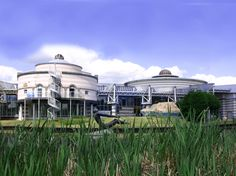 Doncaster Dome has over 50 activities taking place under one roof. A magical water world; South Yorkshire, Yorkshire England, Pool Water, Pinterest Marketing, White Roses, Uni, Media Marketing, Taj Mahal, Cities