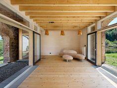 nowoczesna-STODOLA_Jonas-Barn_a2f-architects_12