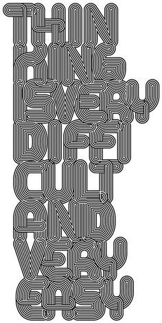 Alt Retro is the latest free typeface from Graphic Designer & Illustrator Andreas Leonidou.