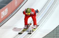 Sochi stray dogs | Sochi, stray dogs: How to incorporate dogs into Winter Olympic ...