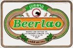 Beer Lao. Get the T-Shirt!