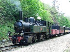 Image Train, Abandoned Train, Standard Gauge, Bahn, Best Memories, Locomotive, Diesel, Transportation, Around The Worlds