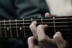 play her a tune that speaks to the soul