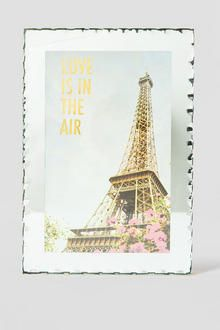 zales valentine's day ad