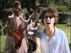World Party's 'Ship of Fools'... the sentiments expressed in this 1987 tune are,  Old tune... I just heard recently on Iheart radio at my desk at work.  Station- phantogram.     Still a good tune