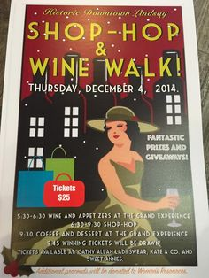 Wine Appetizers, Prize Giveaway, Brittany, Join, Events, Dessert, Tea, Facebook, Coffee