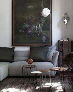 giorgio possenti photographer - interiors - 49