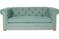 CR Laine Sofa: 3110