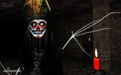 RZEznicek's uploaded images Upload Image, Viral Videos, Trending Memes, Funny Jokes, Studios, Horror, Halloween Face Makeup, Darth Vader, Neon Signs