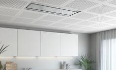 Loftsintegrerede - Thermex A/S