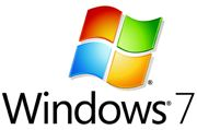 How to Install Windows 7 Without the Disc | PCWorld