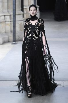 alexander mcqueen fashion images - Google Search