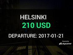 Flight from Los Angeles to Helsinki by Norwegian #travel #ticket #flight #deals   BOOK NOW >>>