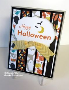 Holiday Card Swaps!  from Flowerbug's Inkspot