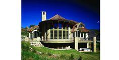 Tudor Home Style by Andersen Windows