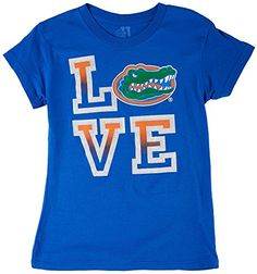 Florida Gators Tank Top Women/'s Touchback Mesh White G-III NCAA