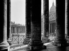 Gabriele Basilico, Senza Titolo