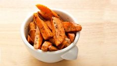 Vegetarian Thanksgiving Recipes Roasted Sweet Potatoes with Cinnamon RecipeSweet Pea Sweet pea is a flowering plant. Sweet Pea may refer to: Sweet Potato Home Fries, Baked Sweet Potato Wedges, Grilled Sweet Potatoes, Cooking Sweet Potatoes, Sweet Potato Casserole, Sweet Potato Recipes, Baked Potato, Vegetarian Thanksgiving, Thanksgiving Recipes