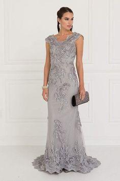Lace Mermaid, Mermaid Gown, Mermaid Dresses, Mob Dresses, Types Of Dresses, Formal Dresses, Wedding Dresses, Formal Prom, Ball Dresses